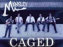 Mansley