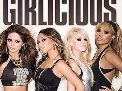 Image for Girlicious - Girlicious
