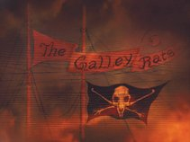 The Galley Rats
