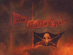 Image for The Galley Rats