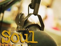 Songwriter Soul Kitchen