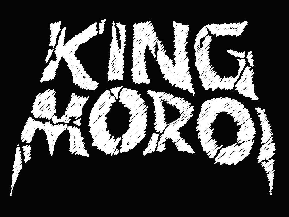 Image for King Moroi