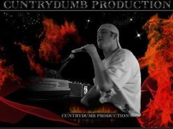 Image for Countrydum Productions