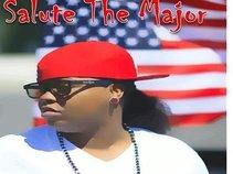 Ebony Majors