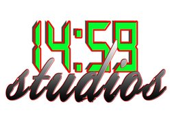 14:59 Studios, Minneapolis MN