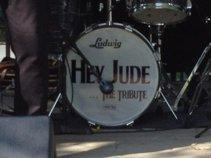 Hey Jude...The Tribute