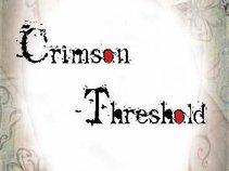 Crimson Threshold