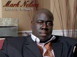Image for Mark Nelson Music