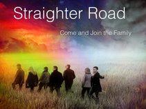 Straighter Road