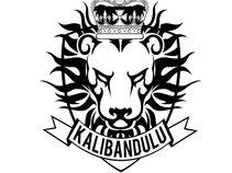 KALIBANDULU