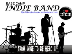 Free Download Music Indie Indonesia
