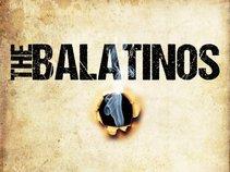 The Balatinos