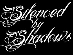 Image for Silenced By Shadows