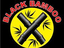 Black Bamboo
