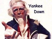 Yankee Down