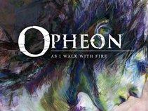 Opheon