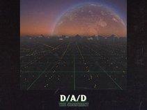 D/A/D