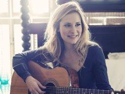 Image for Kristen Hemphill