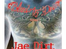 Jae Dirt