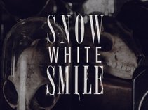Snow White Smile