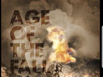 age of the fall