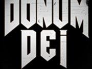 Image for DONUM DEI