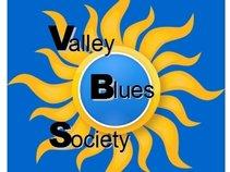 Valley Blues Society