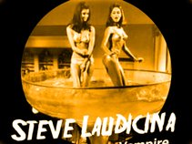 Steve Laudicina
