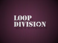 Image for Loop Division (Larry Knipfing)