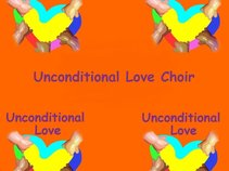 Unconditional Love Choir