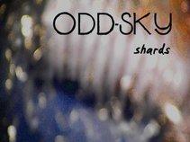 ODD-SKY