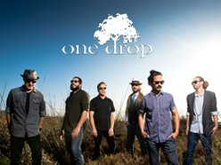 Image for One Drop