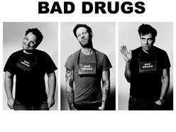 Bad Drugs