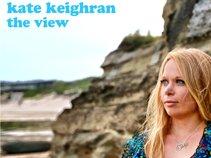 Kate Keighran