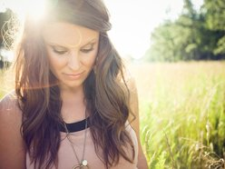 Image for Megan James