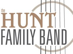 Image for The Hunt Family Band