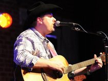 Chris Wells Texas Country