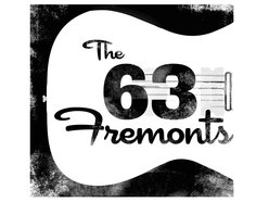 Image for The 63 Fremonts