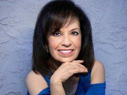 Image for Diane Marino