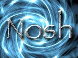 Image for Nosh