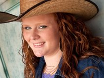 Rachel Wentler~Singer/Musician  and the Totally unTamed Band