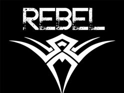 Image for Rebel