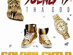 Image for Young Ty Tha God