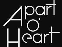 Apart O' Heart