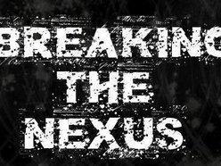 Image for Breaking the Nexus
