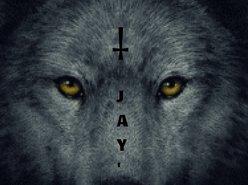 Jay' Wolff
