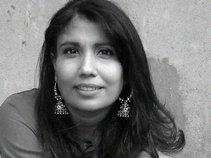 Sadia Zaker