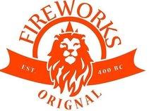 FireWorksCrew Gh