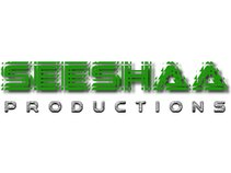 SEESHAA productions