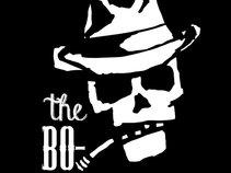 the bo-stevens